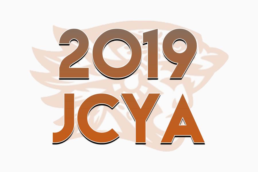 2019 JCYA