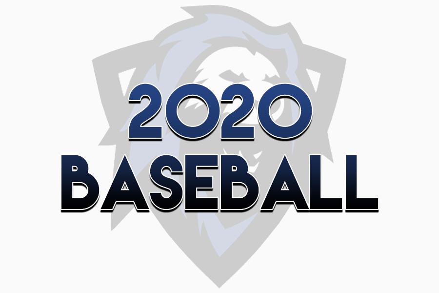 2020 Baseball