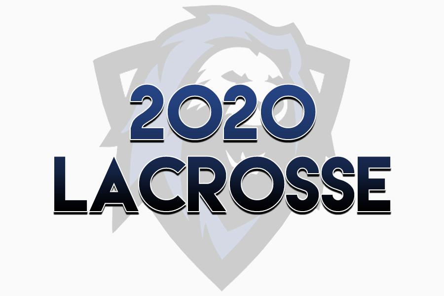 2020 Lacrosse
