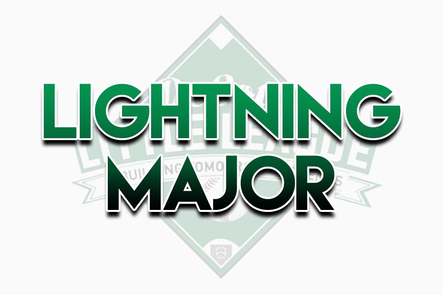 Lightning Major