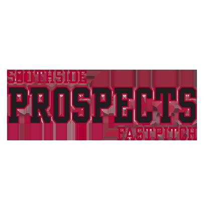 Southside Prospects